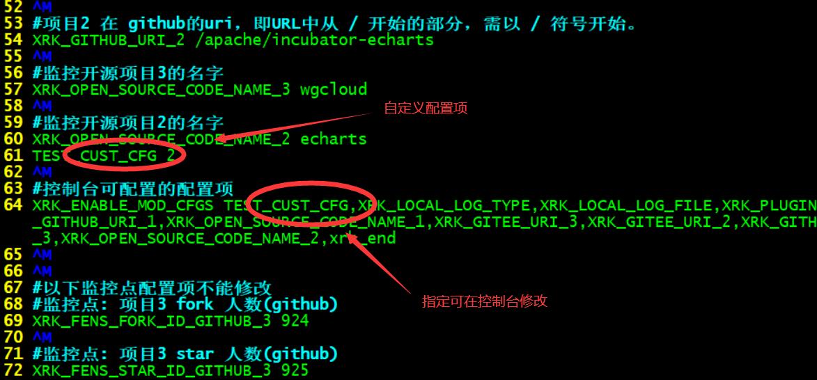 云监控开源 v3.0 发布